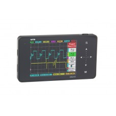 ARM STM32 DSO202 Touch Nano Mini Pocket Digital-Oscillo​scope
