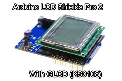 XBee Shield V20 for Arduino Seeed SLD01103P - RLX
